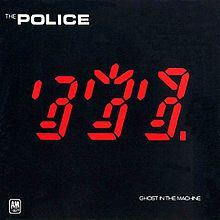 Ghost in the machine by the police.jpg