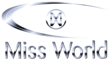 Logo missworld.PNG