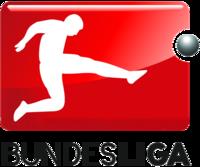 Bundesliga-Logo-2010.png
