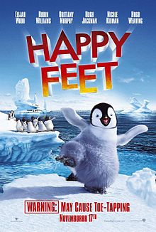 Happy Feet.jpg