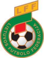 Lithuanian-Football-Federation-logo.png