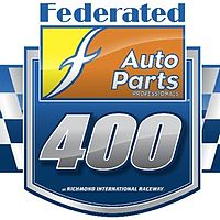 M-Federated-400-Logo-v2-1.jpg