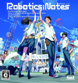 Robotics;Notes cover.png