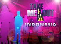 Take Me Out Indonesia 2.jpg