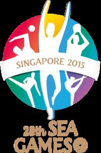 Pesta Olahraga Asia Tenggara 2015 Wikipedia Bahasa