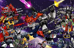 Autobots-Decepticons.jpg