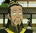 Master Yu.JPG