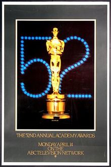 52nd Academy Awards.jpg