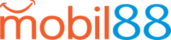 Logo Astra Mobil88.png