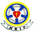 Huria Kristen Indonesia Protestan (HKIP)