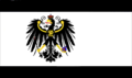 Prussiaflag.PNG