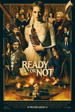 Ready or Not 2019 Film Poster.jpg