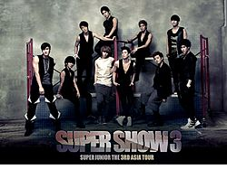 SuperShow3.jpg