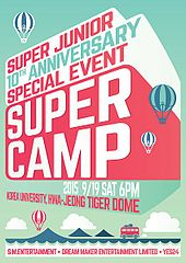 Super Junior Super Camp.jpg