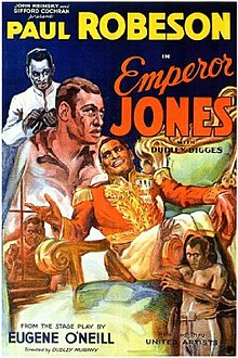 The Emperor Jones (1933 film).jpg