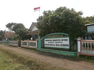 Image Result For Wisata Jawa Tengah