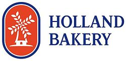 Holland-Bakery baru.jpg