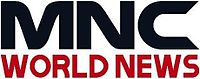 MNC World News new logo.jpg
