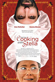Cooking With Stella poster.jpg