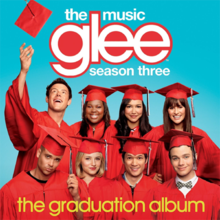 Glee The Graduation Album.png