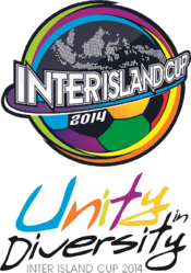 Inter Island Cup 2014 Logo.png