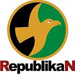 Logo RepublikaN.jpg