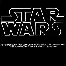 Star Wars Episode Iv A New Hope Wikipedia Bahasa