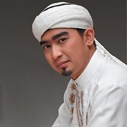 Sholeh Mahmoed Nasution Wikipedia Bahasa Indonesia Ensiklopedia Bebas