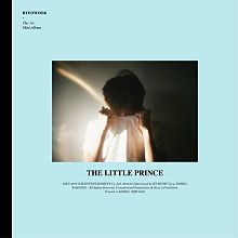 The Little Prince Ryeowook EP.jpeg