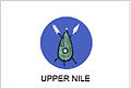 Upper Nile State flag.jpg