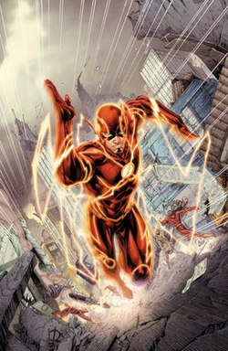 Barry Allen Flash Vol 4 30.jpg