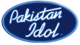 Pakistan Idol.png