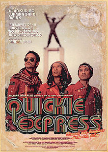 Quickie Express.jpg