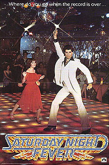 Saturday night fever movie poster.jpg