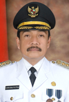 Achmad Chrisna Putra Official.png