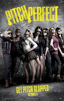 "Promotional poster for film ""Pitch Perfect"".jpg"