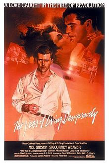 The Year of living dangerously Poster 1982.jpg