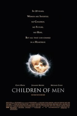 Children of Men Poster 2006.jpg