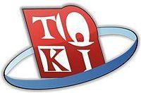 Logo Tim Olimpiade Komputer Indonesia