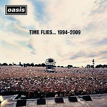 Oasis - Time Flies.jpg