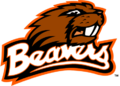 Oregon-State-athletic-logo.png