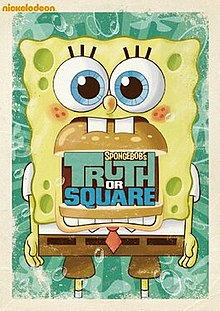 Spongebob TruthOrSquare.jpg