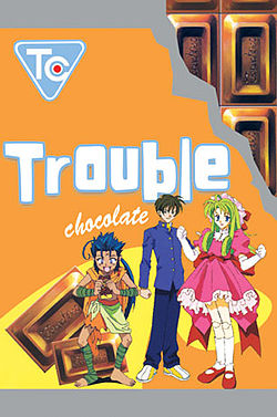 Trouble Chocolate.jpg