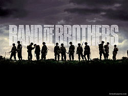 Band of brothers01.jpg