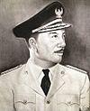 Gubernur Summut PR Telaumbanua.jpg