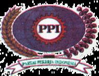 Partai Pekerja Indonesia - Wikipedia bahasa Indonesia ...