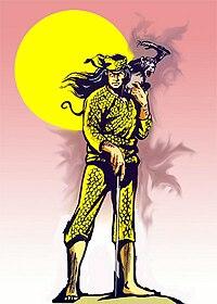 prediksi hero baru dari indonesia di lost saga indonesia