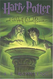 Harry Potter and the Half-Blood Prince2.jpg