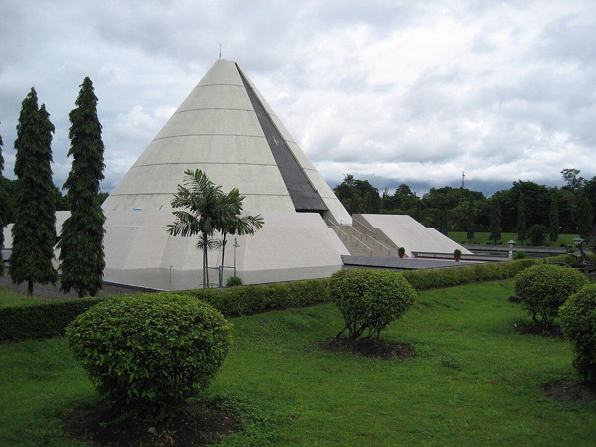 Monumen Jogja Kembali Mojali Tiket & Aktivitas Januari 2020 - TravelsPromo