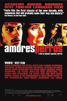 Amores Perros poster.jpg